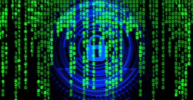 Vos données personnelles sont-elle en sécurité ?